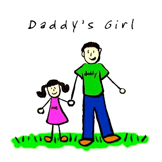 daddy-girl-brunette