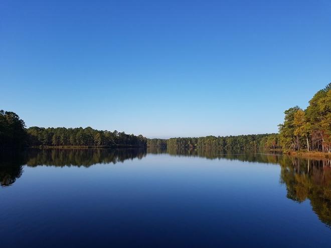 reservoir-park-dam