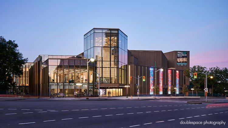 National-Arts-Centre-177-DSAI-NAC-credit-doublespace-photography